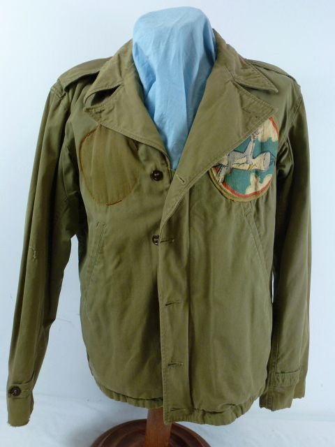 Griffin Militaria – Quality Military Collectibles