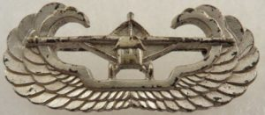 Archive of Sold Items – Page 2 – Griffin Militaria