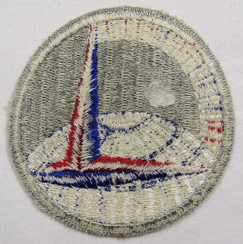 WWII USAAF AIR FERRY COMMAND PATCH | M&M Collectibles USA